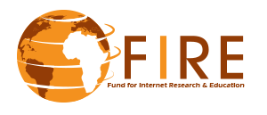 FIRE Grant for LibreRouter